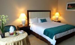 Hotel Oro Verde Machala,Machala (El Oro)