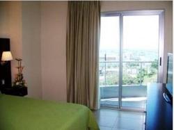 Hotel Perla Spondylus,Manta (Manabí)