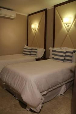 Hotel Velero,Manta (Manabí)