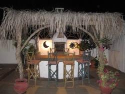 Casa Playas,Playas (Guayas)