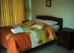 LF Hotel,Puyo (Pastaza)