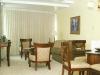 La Colina Suites Hotel,Quito (Pichincha)