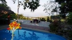 Samai Ocean View Lodge,Santa Elena (Santa Elena)