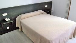 Hotel A Barquiña,Culleredo (A Coruña)