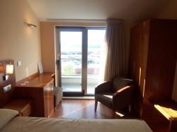 Hotel Onoso,Porto do Son (A Coruña)
