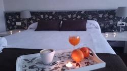 Hotel San Blas,Abadiño (Vizcaya)