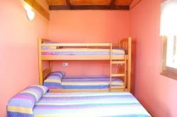 Camping Urbion,Abejar (Soria)