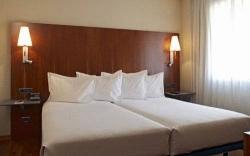 Hotel AC A Coruña,A Coruna (A Coruña)