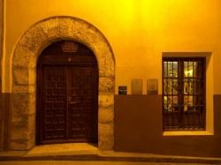 Casa Rural Garrido,Ademuz (Valencia)