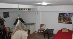 Casa Fayram,Agaete (Las Palmas)