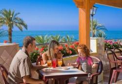Hotel Playadulce Hotel,Aguadulce (Almería)
