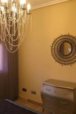 Apartamentos Urcisol Isla del Fraile Resort,Águilas (Murcia)
