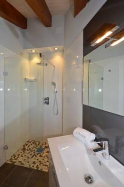 Apartamentos el palacete de ainsa en ainsa infohostal for Apartamentos en ainsa