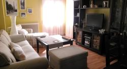 Apartamentos Hermanas Sallan,Ainsa (Huesca)