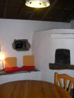 Casas Rurales Alajeró,Alajero (La Gomera)