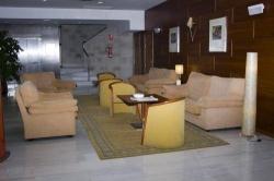 Hotel Alaquas,Alaquás (Valencia)
