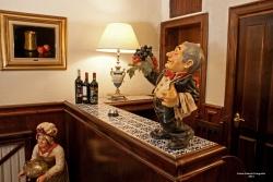 Hotel Marixa,Laguardia (Álava)