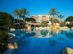Hotel Prueba infohostal,Madrigueras (Albacete)