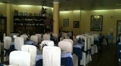 Hotel Gallego,Albarellos (Orense)