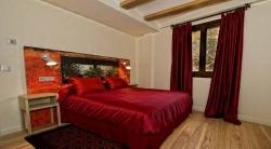 Hotel Albanuracín,Albarracín (Teruel)