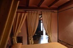 Hotel Restaurante Prado Del Navazo,Albarracín (Teruel)