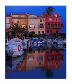 Apartamentos Luna de Valencia,Alboraya (Valencia)