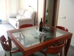 Apartamento Apartamentos Valencia Holiday,Alboraya (Valencia)