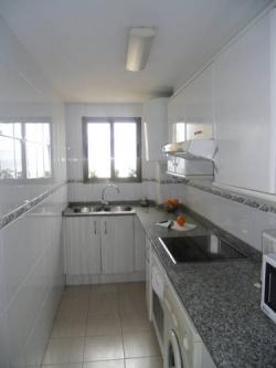 Apartamentos Valencia Port Saplaya,Alboraya (Valencia)