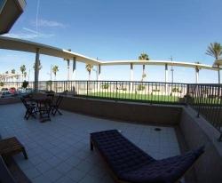 Apartamento Luxury Valencia Beach,Alboraya (Valencia)