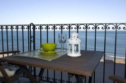 Apartamento Porto Bello Playa Apartments,Alboraya (Valencia)