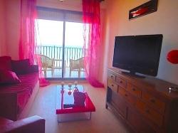 Saplaya Suite,Alboraya (Valencia)