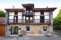 Residencial Los Mantos,Corvera de toranzo (Cantabria)