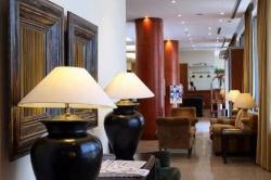 Hotel Amura Alcobendas,Alcobendas (Madrid)