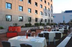 Hotel Eurostars Gran Madrid,Alcobendas (Madrid)