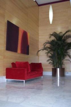 Hotel Express By Holiday Inn Madrid Alcobendas,Alcobendas (Madrid)