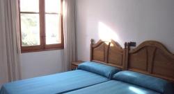 Apartamentos Jeremias,Alcocéber (Castellon)
