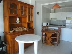 Apartamentos Marineu Voramar,Alcocéber (Castellón)