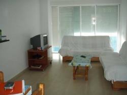 Apartamentos San Miguel,Alcocéber (Castellon)