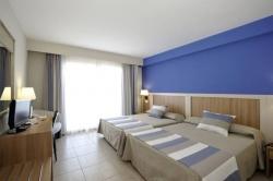 Hotel Gran Hotel Las Fuentes,Alcocéber (Castellon)