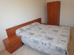 Residencial Marcomar,Alcocéber (Castellon)