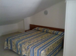 Apartamentos Alcocebre-Marcolina,Alcocéber (Castellon)