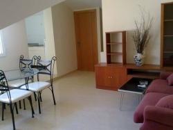 Apartamentos Alcocebre-Marcolina,Alcocéber (Castellón)