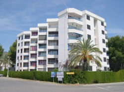 RealRent Tres Carabelas