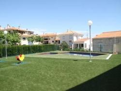 Apartamentos Amanecer,Alcocéber (Castellón)