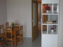 Apartamentos Marineu Playa Romana,Alcocéber (Castellon)