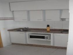 Apartamentos Marineu Playa Romana,Alcocéber (Castellón)