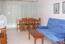 Apartamentos Poblado Marinero 3000,Alcocéber (Castellon)