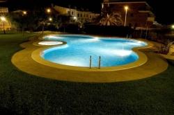 Residencial Bovalar,Alcocéber (Castellon)