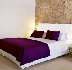 Alcudia Petit Hotel,Alcúdia (Islas Baleares)