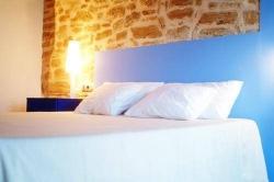 Cas Ferrer Nou Hotelet,Alcúdia (Balearic Islands)